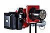 Серия NOVANTA-CINQUECENTO LOW NOx [288 - 5800 кВт] RX90 RX91 RX510 RX515 RX520