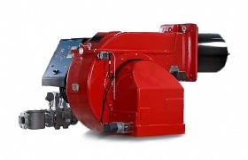 Технические характеристики RX1025-1030
