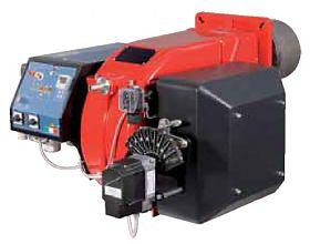 Серия NOVANTA-CINQUECENTO [480 - 8000 кВт] R91A R92A R93A R512A R515A R520A R525A